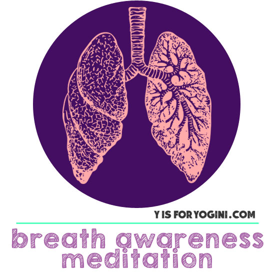 breath awareness meditation kundalini yoga