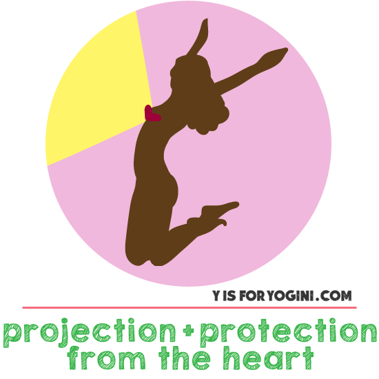 projection and protection from the heart meditation kundalini yoga