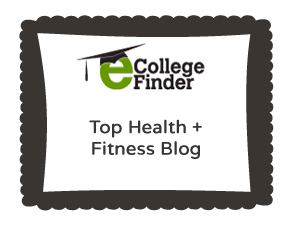 best health and fitness blogs yoga