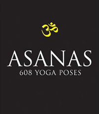 608 yoga poses by dharma mittra