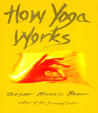how yoga works yoga sutras fairytale