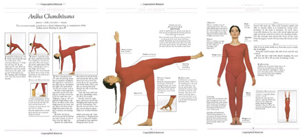 BOOKS POSES Y YOGA Names In Is Yogini English For Yoga Asana