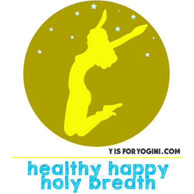 healthy happy holy breath meditation yoga
