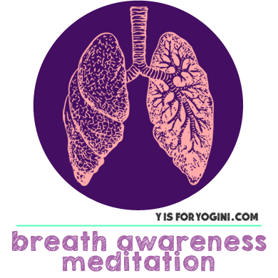 meditation for breath awareness kundalini yoga