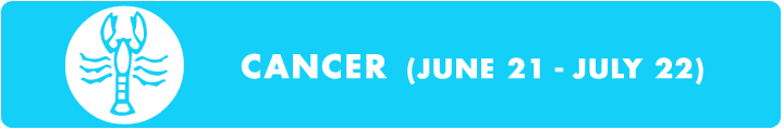 cancer yoga horoscope yogascopes