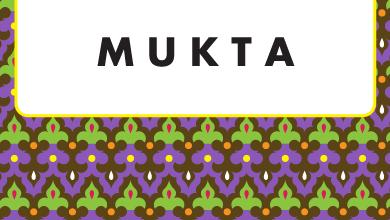 learn sanskrit mukta translation