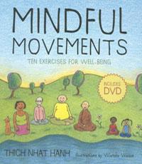 beginners' yoga books  y is for yogini